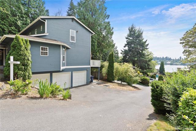 4558 Lake Washington Blvd NE, Kirkland, WA 98033 (#1475126) :: Platinum Real Estate Partners