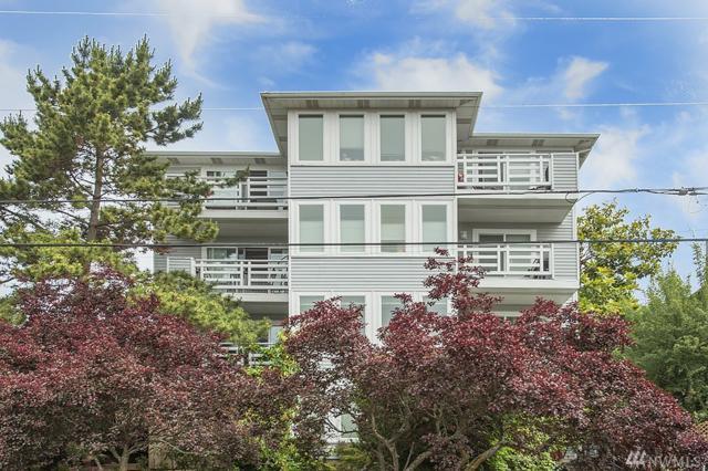 2642 NW 59th St #303, Seattle, WA 98107 (#1475129) :: Better Properties Lacey