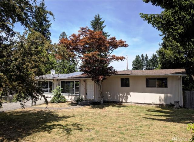 9019 121st St SW, Lakewood, WA 98498 (#1475140) :: Keller Williams Realty
