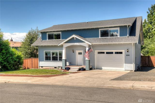 1112 Dickinson Ave, Shelton, WA 98584 (#1475152) :: NW Home Experts