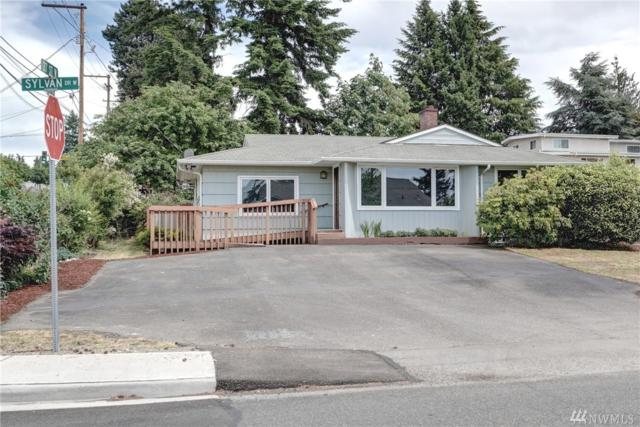 2701 Sylvan Dr W, University Place, WA 98466 (#1475160) :: Keller Williams - Shook Home Group