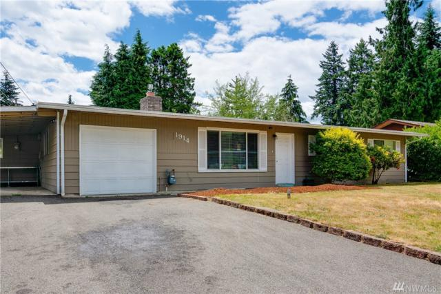 1914 199th Place SW, Lynnwood, WA 98036 (#1475161) :: Platinum Real Estate Partners