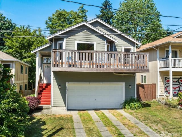 18697 3rd Ave NE, Suquamish, WA 98392 (#1475165) :: Better Homes and Gardens Real Estate McKenzie Group