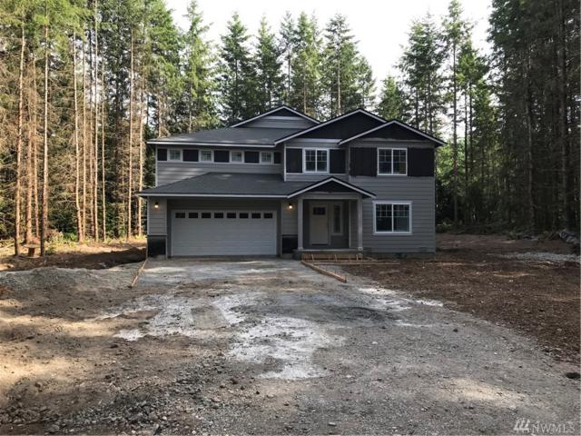 4730 194th Place NW, Stanwood, WA 98292 (#1475169) :: Real Estate Solutions Group