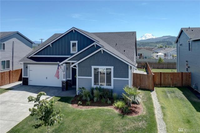 324 Rushton Ave SW, Orting, WA 98360 (#1475174) :: Sarah Robbins and Associates