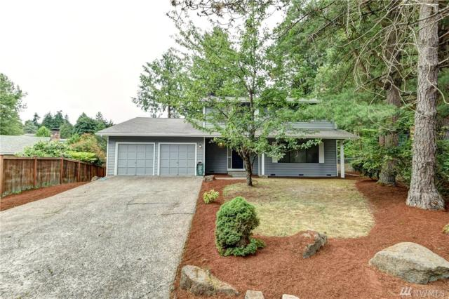 11257 322nd St, Auburn, WA 98092 (#1475177) :: Ben Kinney Real Estate Team