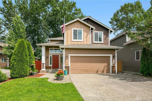 19713 3rd Ave W, Lynnwood, WA 98036 (#1475183) :: Ben Kinney Real Estate Team