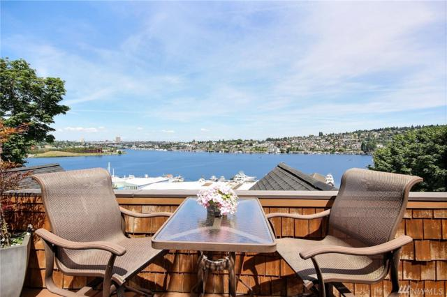 2102 8th Ave N, Seattle, WA 98109 (#1475189) :: Record Real Estate