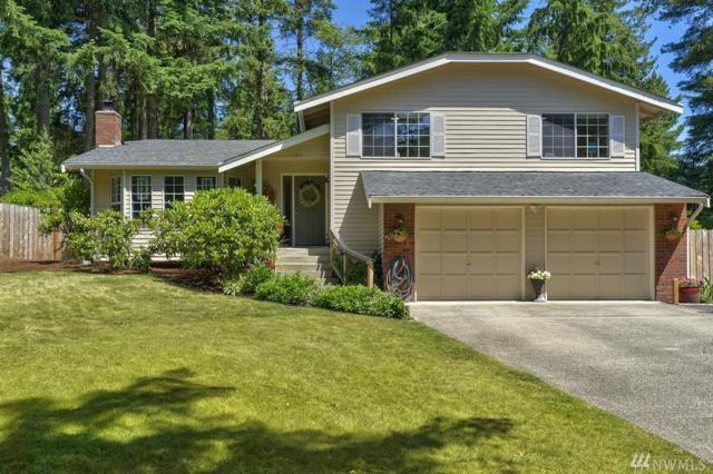 1523 119th St Ct NW, Gig Harbor, WA 98332 (#1475195) :: Keller Williams Realty