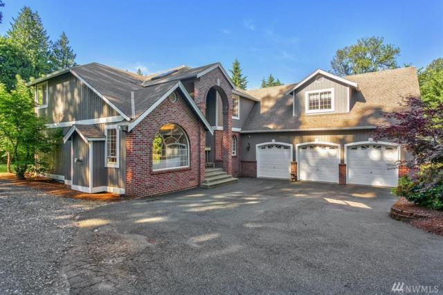 18327 Yew, Snohomish, WA 98296 (#1475199) :: Kimberly Gartland Group