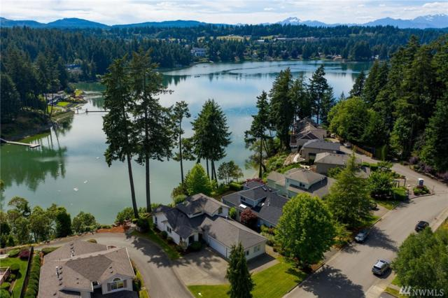 965 Oyster Bay Ct, Bremerton, WA 98312 (#1475200) :: Kimberly Gartland Group