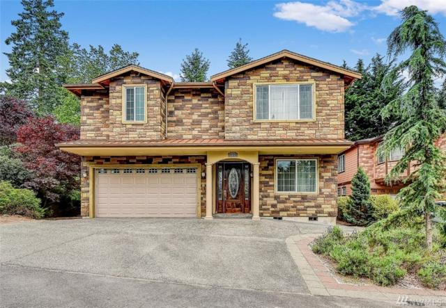 9233 124th Ave NE, Kirkland, WA 98033 (#1475202) :: Ben Kinney Real Estate Team