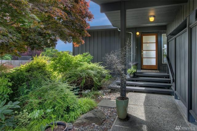 1004 NW 127th St, Seattle, WA 98177 (#1475204) :: Record Real Estate