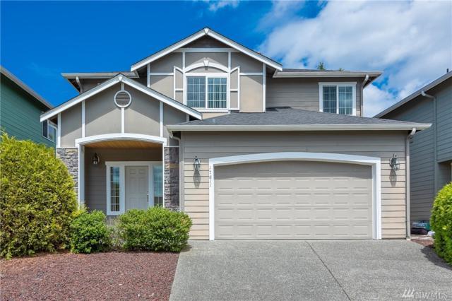17811 14th Ave, Lynnwood, WA 98037 (#1475218) :: Platinum Real Estate Partners