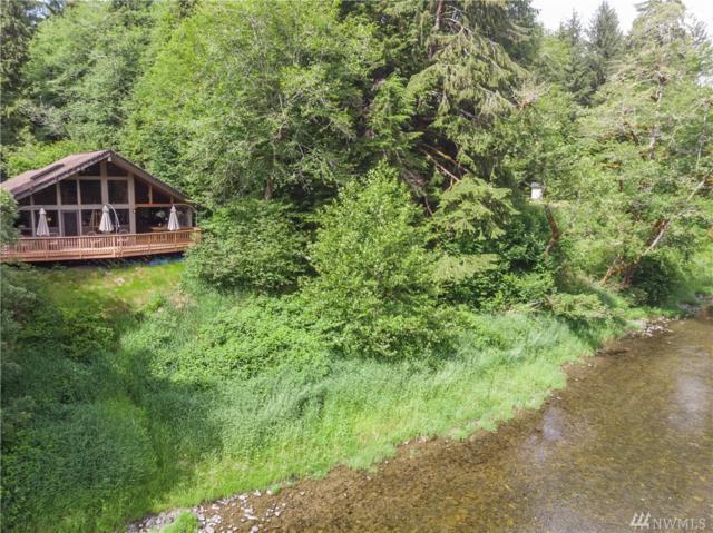 94 River Breeze Wy, Beaver, WA 98305 (#1475222) :: McAuley Homes