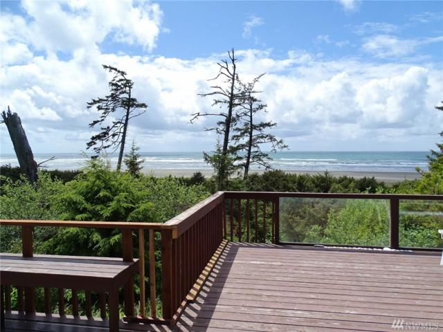 12 S Copalis Rock Lane, Copalis Beach, WA 98535 (#1475235) :: Chris Cross Real Estate Group
