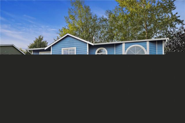 5411 102nd St NE, Marysville, WA 98270 (#1475236) :: Better Properties Lacey