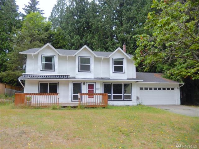 8227 Lariat Trail NW, Bremerton, WA 98311 (#1475241) :: Platinum Real Estate Partners