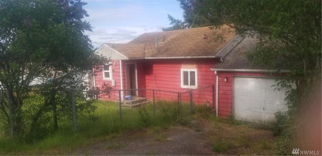 138 Lilac Lane, Bremerton, WA 98312 (#1475245) :: Better Properties Lacey