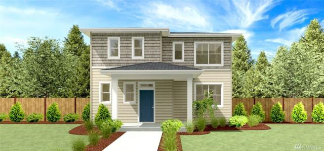 5612 88th Ave NE, Marysville, WA 98270 (#1475249) :: Center Point Realty LLC