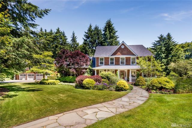 14522 Chesapeake Place NE, Bainbridge Island, WA 98110 (#1475250) :: Better Homes and Gardens Real Estate McKenzie Group