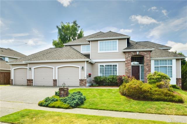 1218 181st Place SW, Lynnwood, WA 98037 (#1475251) :: KW North Seattle