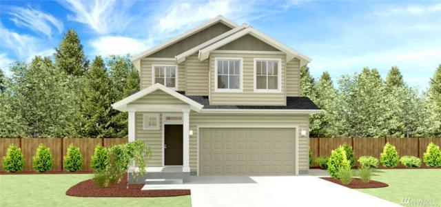 8902 56th Place NE, Marysville, WA 98270 (#1475261) :: Center Point Realty LLC