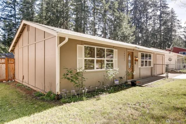 19023 SE 266th St, Covington, WA 98042 (#1475267) :: Kimberly Gartland Group