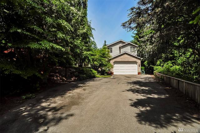 8001 242nd St SW, Edmonds, WA 98026 (#1475272) :: Platinum Real Estate Partners