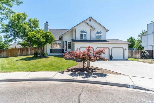 7111 5th Place, Kennewick, WA 99336 (#1475276) :: Kimberly Gartland Group