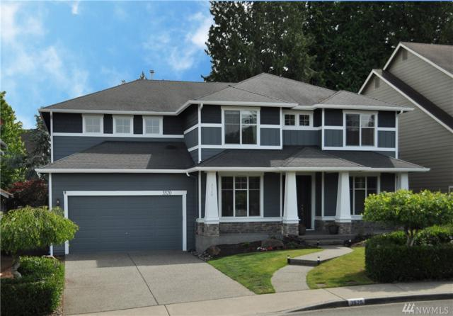 3520 158th Place SE, Bothell, WA 98012 (#1475288) :: Real Estate Solutions Group