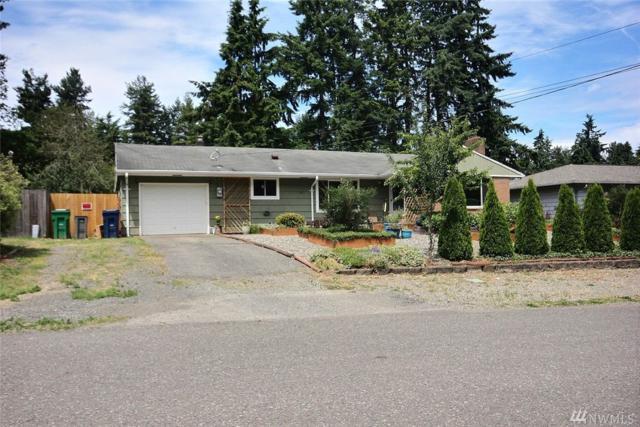8730 Gothic Wy, Everett, WA 98208 (#1475290) :: KW North Seattle