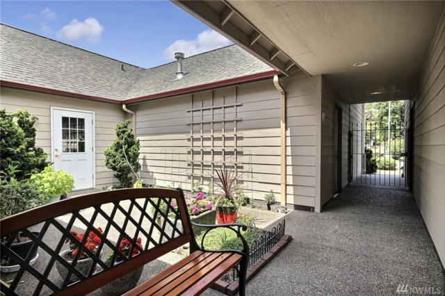 Tacoma, WA 98444 :: Record Real Estate