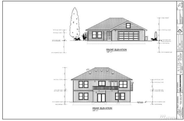 8 Little Palomino Ct, Bellingham, WA 98229 (#1475293) :: Crutcher Dennis - My Puget Sound Homes
