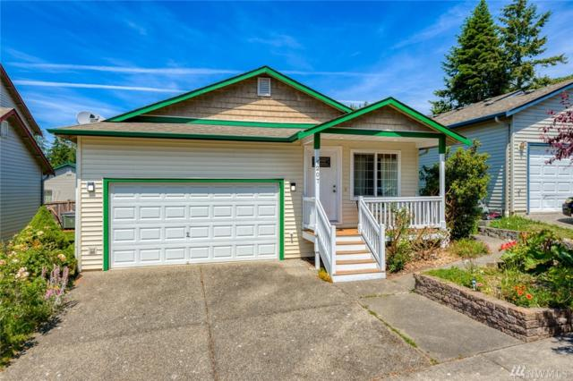 4207 147th St SW, Lynnwood, WA 98087 (#1475304) :: Ben Kinney Real Estate Team