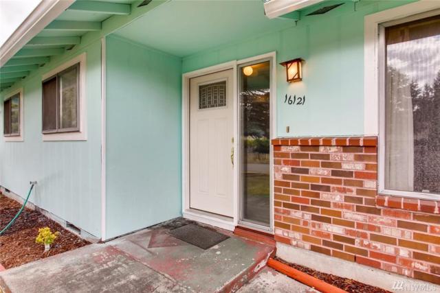 16121 14th Ave E, Tacoma, WA 98445 (#1475308) :: Platinum Real Estate Partners