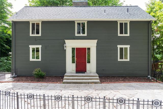 1610 Blodgett Rd, Mount Vernon, WA 98274 (#1475315) :: Ben Kinney Real Estate Team