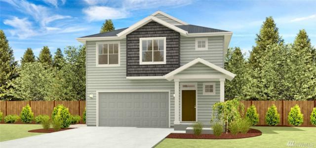 5627 88th Ave NE, Marysville, WA 98270 (#1475316) :: Center Point Realty LLC