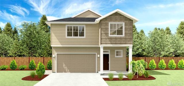 5651 88th Ave NE, Marysville, WA 98270 (#1475322) :: Center Point Realty LLC