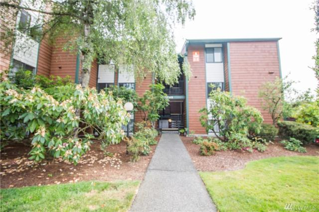 7308 N Skyview Place A-108, Tacoma, WA 98406 (#1475326) :: Lucas Pinto Real Estate Group