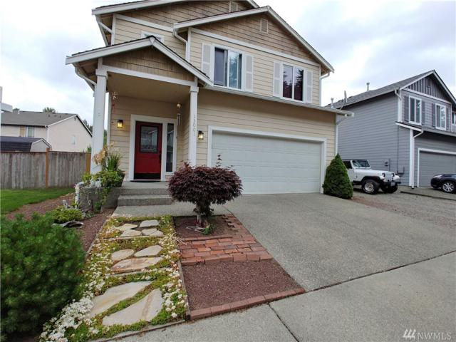 13001 159th St E, Puyallup, WA 98374 (#1475329) :: Better Homes and Gardens Real Estate McKenzie Group