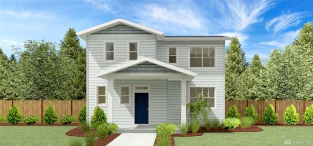 5628 88th Ave NE, Marysville, WA 98270 (#1475332) :: Center Point Realty LLC