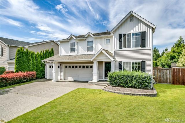 4925 140th St SE, Snohomish, WA 98296 (#1475336) :: Record Real Estate