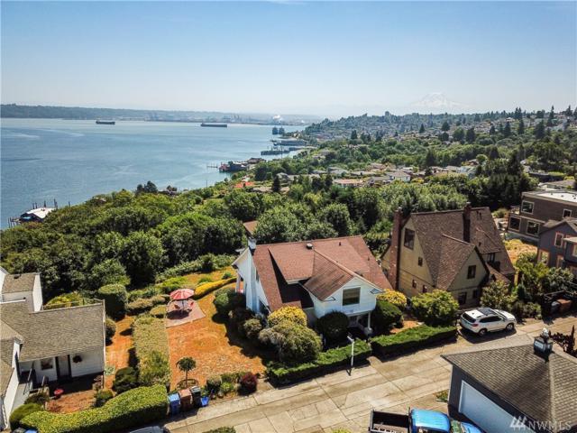 3710 N Union Ave, Tacoma, WA 98407 (#1475348) :: Record Real Estate