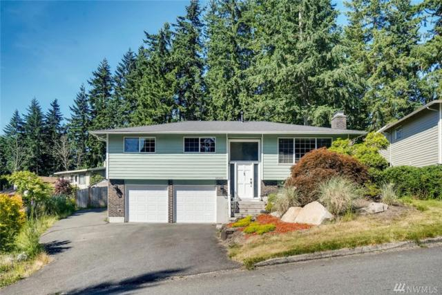14903 108th Place NE, Bothell, WA 98011 (#1475357) :: Ben Kinney Real Estate Team