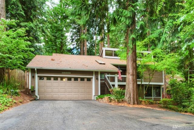 18225 35th Ave NE, Lake Forest Park, WA 98155 (#1475361) :: Platinum Real Estate Partners
