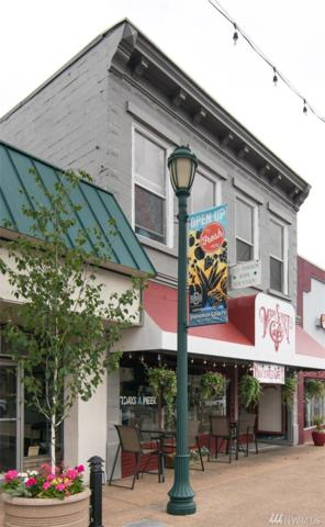 107 W Main St, Monroe, WA 98272 (#1475375) :: Ben Kinney Real Estate Team