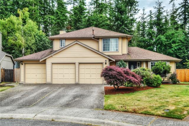 26784 231st Place SE, Maple Valley, WA 98038 (#1475378) :: Ben Kinney Real Estate Team
