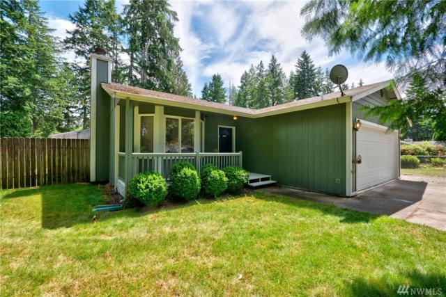 13303 140th Ave NW, Gig Harbor, WA 98329 (#1475390) :: Center Point Realty LLC