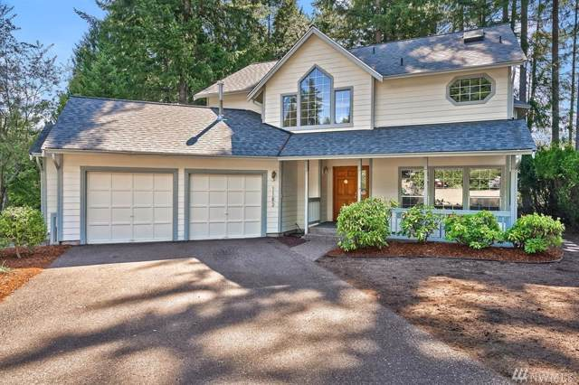 1183 NW Gooseberry Ct, Silverdale, WA 98383 (#1475400) :: The Kendra Todd Group at Keller Williams